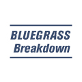 Bluegrass Breakdown