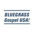 Bluegrass Gospel USA!