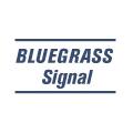 Bluegrass Signal