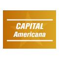 Capital Americana