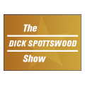 The Dick Spottswood Show