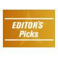Editor's Picks