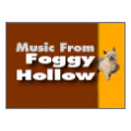 Music from Foggy Hollow