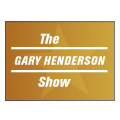 The Gary Henderson Show