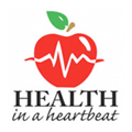 Health in a Heartbeat