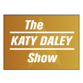 The Katy Daley Show