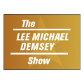 The Lee Michael Demsey Show