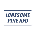 Lonesome Pine RFD