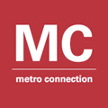 Metro Connection