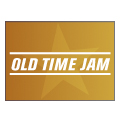Old Time Jam