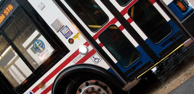 WMATA's Metrobus system will be 100 buses short starting this week as the agency looks into the cause of two fires on a certain model of bus.