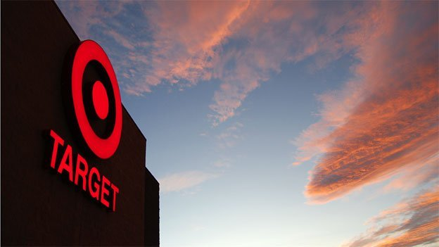 The security breach at Target compromised the personal information of thousands of customers.