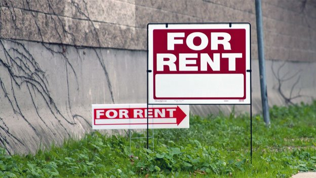 Most D.C. rentals are out of reach for households earning minimum wage.