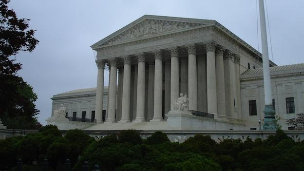 The Supreme Court ruling on Arizona's immigration law may have far-reaching consequences.