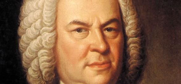 Back before Bach was Bach, he had to audition for coveted posts like Cantor at Leipzig.