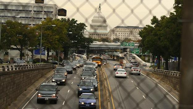 D.C. Mayor Vincent Gray's new proposal would allow undocumented immigrants to obtain driver's licenses.