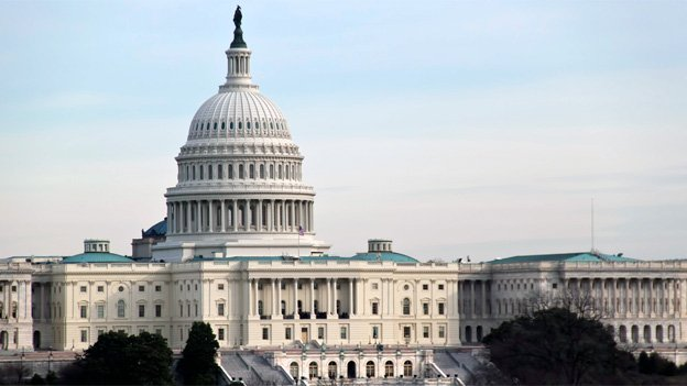 The Capitol will be off-limits during the State of the Union.
