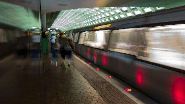 Metro officials are implementing new measures for emergency situations.