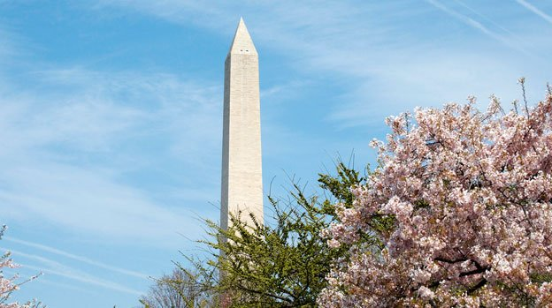 The Washington Monument will soon be open to visitors once again.