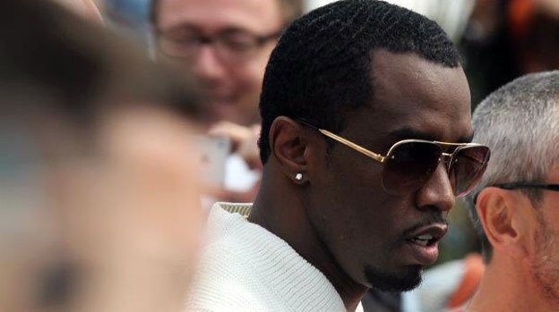 Sean Combs will receive an honorary doctorate in the humanities from Howard University.