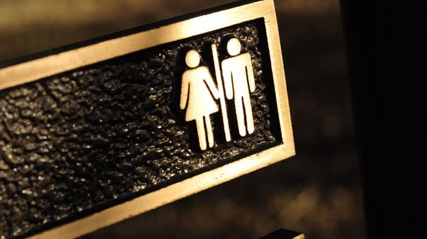 """Critics of the Fairness for all Marylanders Act refer to it as the """"Bathroom Bill."""""""