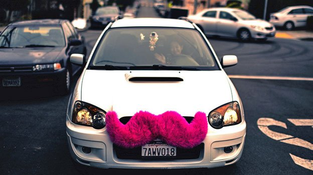 Insurance concerns linger for drivers using services like Lyft.