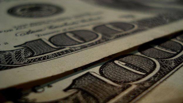 Lawmakers are pulling for a minimum wage increase to $11.50 an hour.