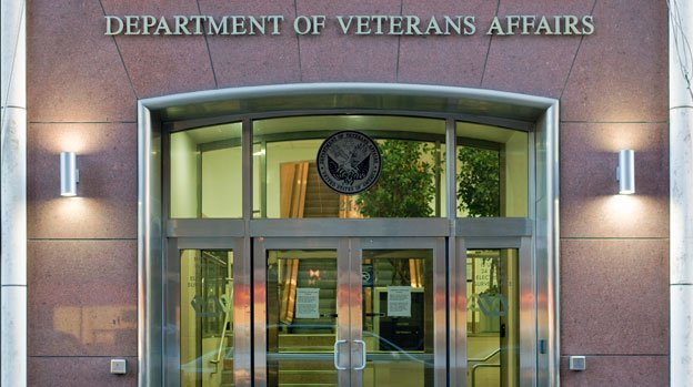 The case backlog at the Department of Veterans Affairs has reportedly caused more than 20 deaths.