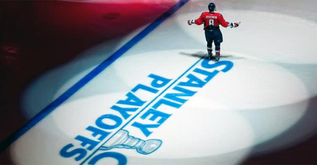 Caps captain Alex Ovechkin will need to contribute to force a Game 7 against the Rangers.