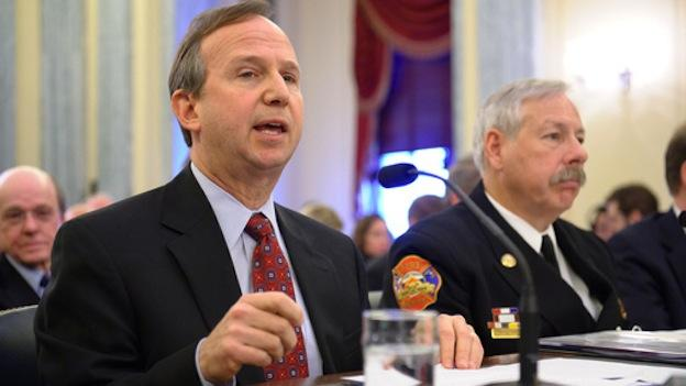 Gov. Jack Markell signed a bill last week legalizing same-sex marriage in Delaware.