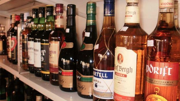 There is some disagreement as to whether there is a demand for Sunday liquor sales in Prince George's County.
