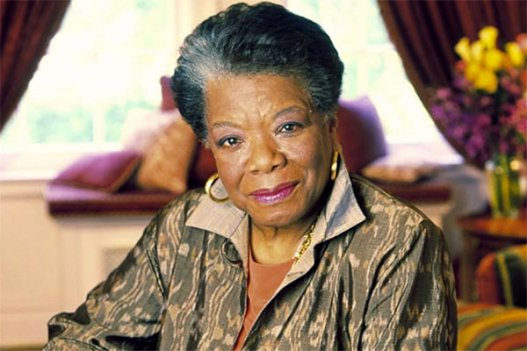 Local artists will pay tribute to Maya Angelou at an event tonight.