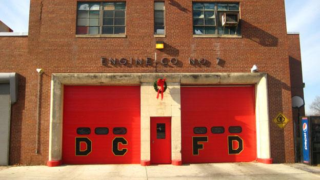 The D.C. Fire Chief is pushing for a change in the schedules of fire fighters, which would increase hours worked and cut costs by a reported $36 million.
