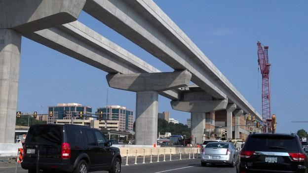"MWAA is facing a class action lawsuit from plaintiffs who argue that they are illegally ""taxing"" Dulles Toll Road commuters with toll increases to pay for the Silver line project to Dulles Airport."
