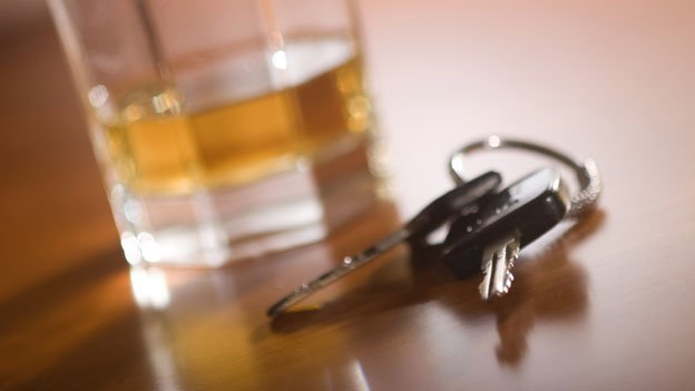 The annual campaign aims to reduce the high number of deaths caused by drunk driving.