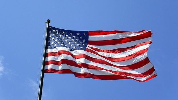 07.04.13news-flickr-american-flag.jpg?it