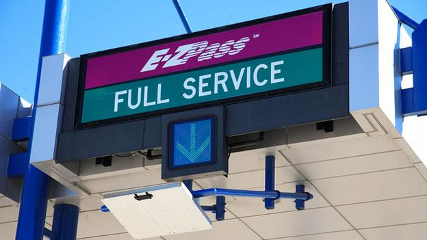Virginia is preparing to add fees for E-ZPass users in order to cover additional toll roads, VDOT says.