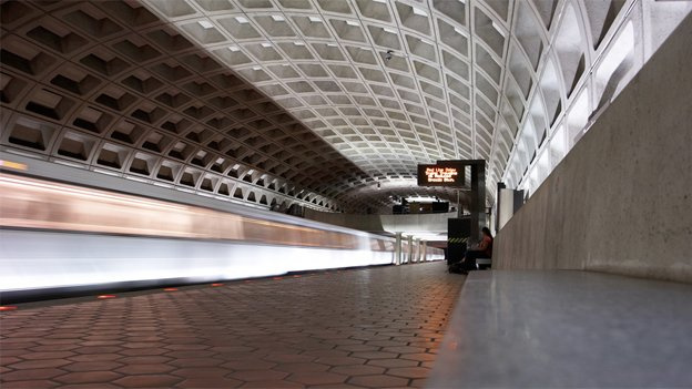 The Metro will open at 5 a.m. on Saturday morning.