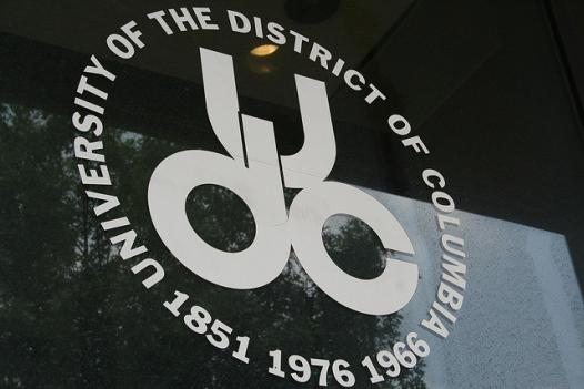 One-fifth of UDC's degree programs will be eliminated to cut costs, according to school officials.