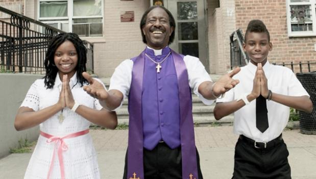 The latest Spike Lee Joint brings religion, romance, and a kid from middle-class Atlanta to Brooklyn for a summer.