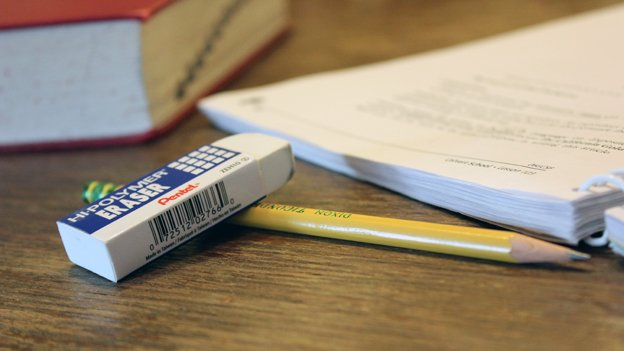 More than a decade after No Child Left Behind was passed, teachers say testing is not working.