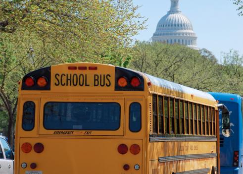 Changes continue to be made to the D.C. Public School system's teacher evaluation system.