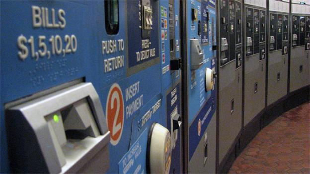 With fewer riders in the system during the last year, Metro revenues failed to meet expectations.