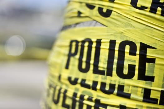 A bank robbery in Wheaton Friday is being linked by police to 12 others in the area.