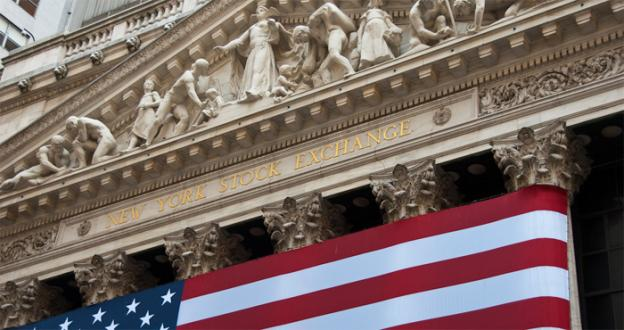 Stocks around the world fell sharply on news that Fed Chairman Ben Bernanke was cutting already-low interest rates in an attempt to avoid a second recession and boost the economy.