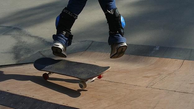 The Ocean City Council voted to lift a 30-year-old skateboarding ban in the city.