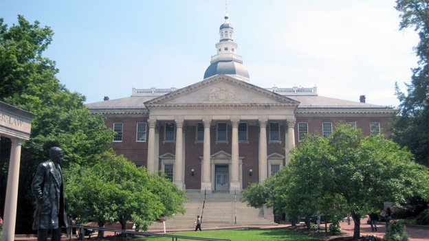 Lawmakers in Annapolis still have to reconcile differences between the Senate and House bills.