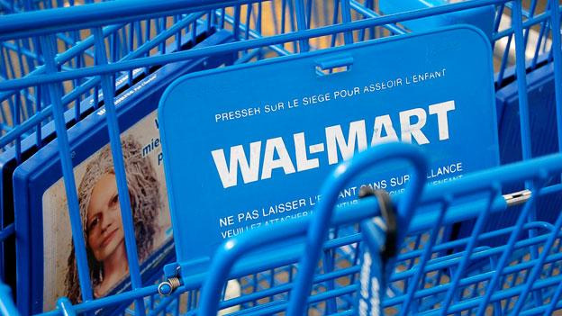 Wal-Mart has a total of 6 stores plans for the District.