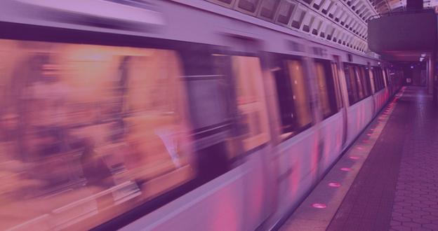 The planned Purple Line, which got federal approval Friday, would connect Bethesda, Silver Spring, College Park and New Carrolton.