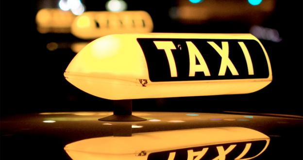 A new proposal would raise the per-mile charge for D.C. taxis from $1.50 to $2.16.